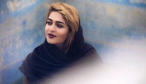 بیوگرافی عارفه معماریان