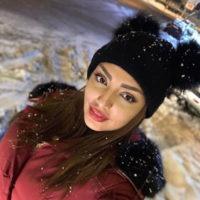 بیوگرافی مهسا کامیابی بازیگر نقش بیتا در سریال ریکاوری + همسر و اینستاگرام