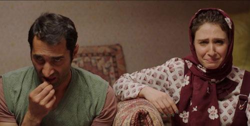 دانلود رایگان قسمت چهاردهم سریال سالهای دور از خانه