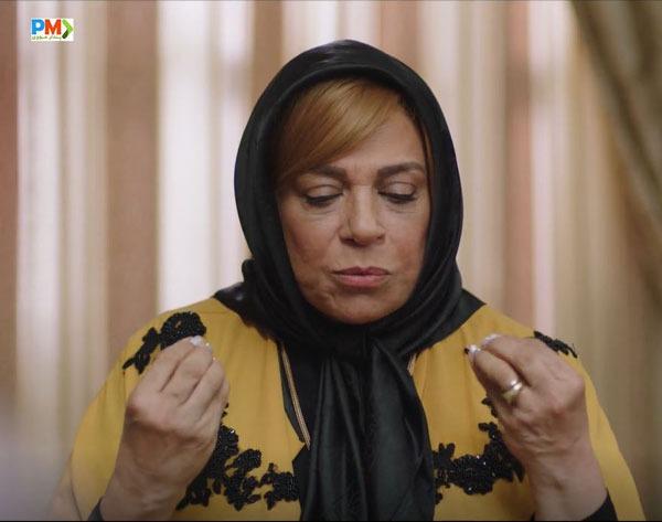 دانلود قانونی و حلال قسمت آخر سریال هیولا