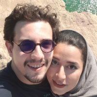 بیوگرافی امیر کاظمی و همسرش + زندگی شخصی و اینستاگرام
