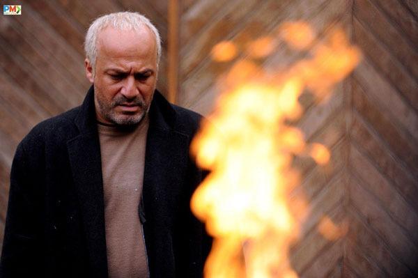 دانلود فیلم سینمایی ایرانی روسی