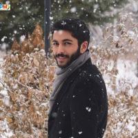 بیوگرافی کیسان دیباج و همسرش + عکس ها و تصاویر + اینستاگرام