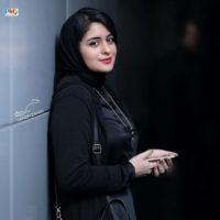 بیوگرافی فاطیما بهارمست و همسرش + عکس ها و تصاویر + اینستاگرام