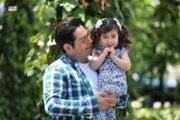 بیوگرافی محمدرضا احمدی و همسرش + عکس ها و تصاویر + اینستاگرام