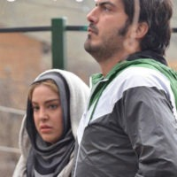 دانلود فیلم باورم کن با لینک مستقیم و کیفیت عالی full HD | فیلم سینمایی باورم کن