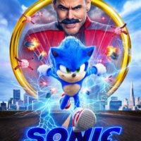 دانلود فیلم سونیک خارپشت Sonic the Hedgehog 2020 با لینک مستقیم