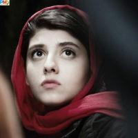 بیوگرافی مهسا طهماسبی و همسرش + عکس ها و تصاویر + اینستاگرام