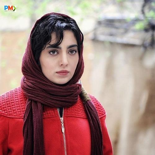 عکس ها و تصاویر مهشید جوادی