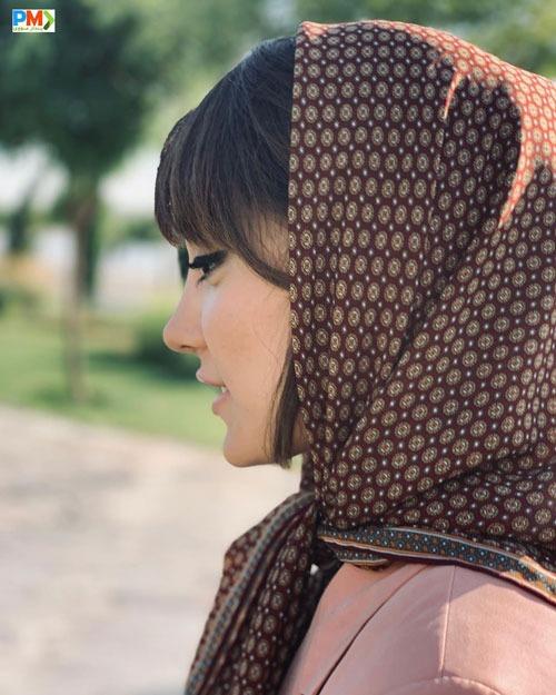 عکس ها و تصاویر شخصی ساقی حاجی پور