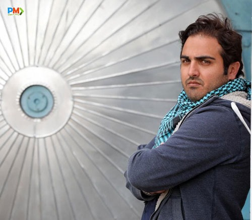 یوگرافی سعید کریمی و همسرش + عکس ها و تصاویر + اینستاگرام و زندگی شخصی