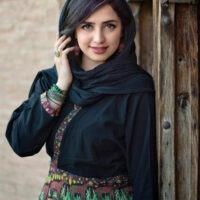 بیوگرافی زهره نعیمی بازیگر نقش زهره در سریال پرگار + اینستاگرام