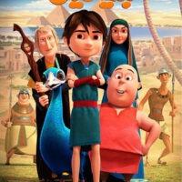 دانلود انیمیشن بنیامین | دانلود انیمیشن ایرانی بنیامین با لینک مستقیم full HD