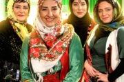 قسمت سوم فصل دوازدهم شام ایرانی |دانلود سری سوم شام ایرانی میزبان مرجانه گلچین