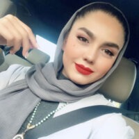 بیوگرافی آزاده زارعی و همسرش + زندگی شخصی و اینستاگرام