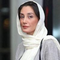 بیوگرافی هدیه تهرانی و همسرش + عکس ها و تصاویر + اینستاگرام