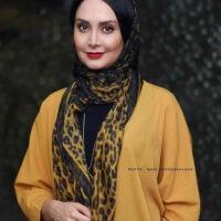 بیوگرافی مریم خدارحمی و همسرش + زندگی شخصی و اینستاگرام