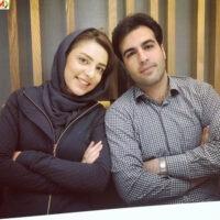 بیوگرافی مریم سردشتی بازیگر نقش مهتاب در سریال پرگار + اینستاگرام