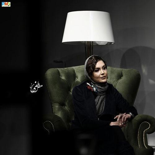 عکس ها و تصاویر اینستاگرام سامیه لک
