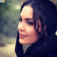 بیوگرافی سامیه لک بازیگر نقش سحر در سریال آقازاده + زندگی شخصی و اینستاگرام
