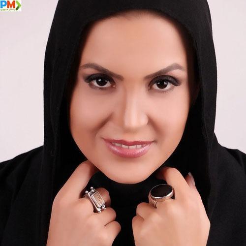 بیوگرافی سامیه لک و همسرش + زندگی شخصی و اینستاگرام