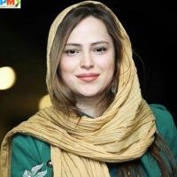 بیوگرافی شیرین اسماعیلی بازیگر نقش لیدا در سریال هم گناه + همسر و اینستاگرام