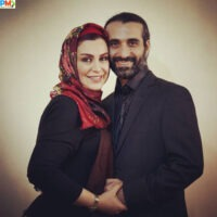 بیوگرافی ماه چهره خلیلی و همسرش + علت فوت + اینستاگرام