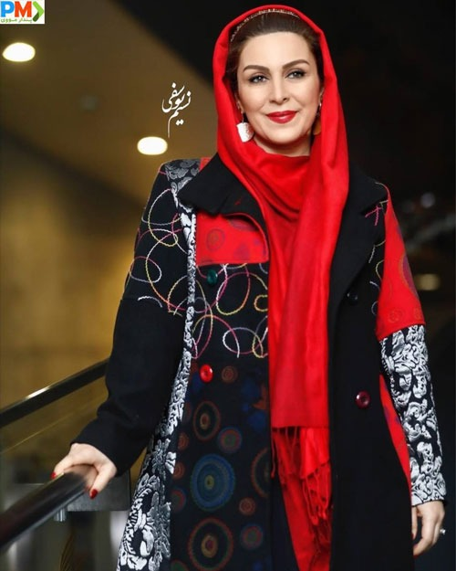 بیوگرافی ماه چهره خلیلی و همسرش + درگذشت ماه چهر خلیلی + اینستاگرام و زندگی شخصی