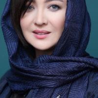 بیوگرافی نیکی کریمی و همسرش + عکس ها و تصاویر + اینستاگرام
