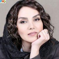 بیوگرافی مرجان شیرمحمدی بازیگر نقش فروغ در سریال زمین گرم + اینستاگرام