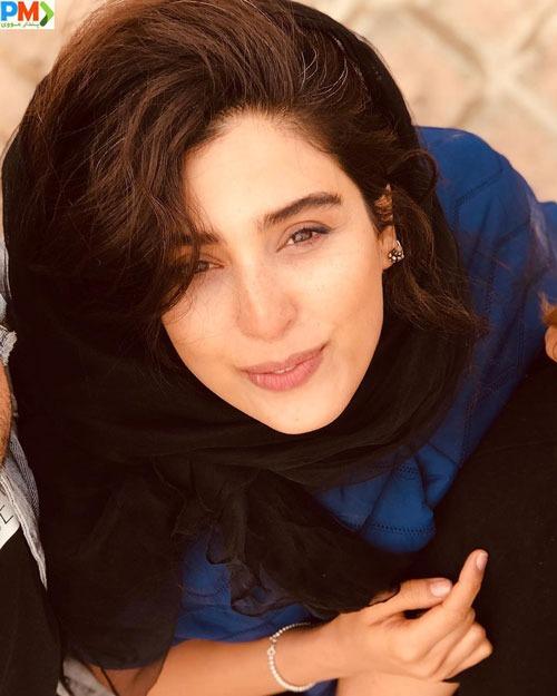 سن آناهیتا افشار