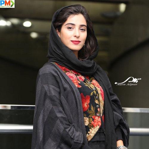 بیوگرافی آناهیتا افشار و همسرش + زندگی شخصی و اینستاگرام