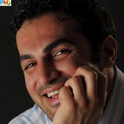 بیوگرافی کوروش سلیمانی و همسرش + عکس ها و تصاویر + اینستاگرام