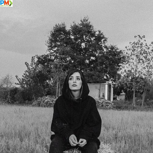 بیوگرافی پادینا کیانی