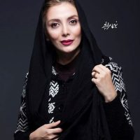 بیوگرافی رویا میرعلمی و همسرش + عکس ها و تصاویر + اینستاگرام