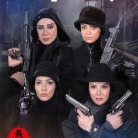 دانلود قسمت دوم فصل دوم شب های مافیا | قسمت 2 (فصل 2) مسابقه شب های مافیا