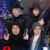 دانلود قسمت سوم فصل دوم شب های مافیا | قسمت 3 (فصل 2) مسابقه شب های مافیا