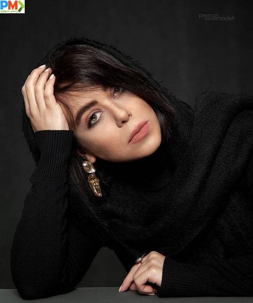 بیوگرافی الهام اخوان و همسرش + عکس ها + اینستاگرام و زندگی شخصی