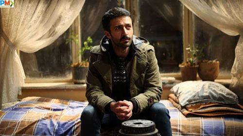 فیلم های حسام محمودی