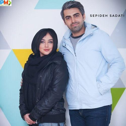 محمدرضا رهبری جایگزین روزبه حصاری در سریال بچه مهندس 4