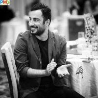 بیوگرافی نوید محمدزاده و همسرش + عکس ها و تصاویر + اینستاگرام