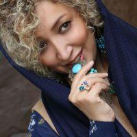 بیوگرافی نگار عابدی و همسرش + عکس ها و تصاویر + اینستاگرام