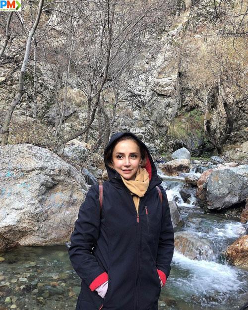 شبنم قلی خانی ویکی پدیا