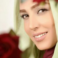 بیوگرافی سوگل طهماسبی و همسرش + عکس ها و تصاویر + اینستاگرام