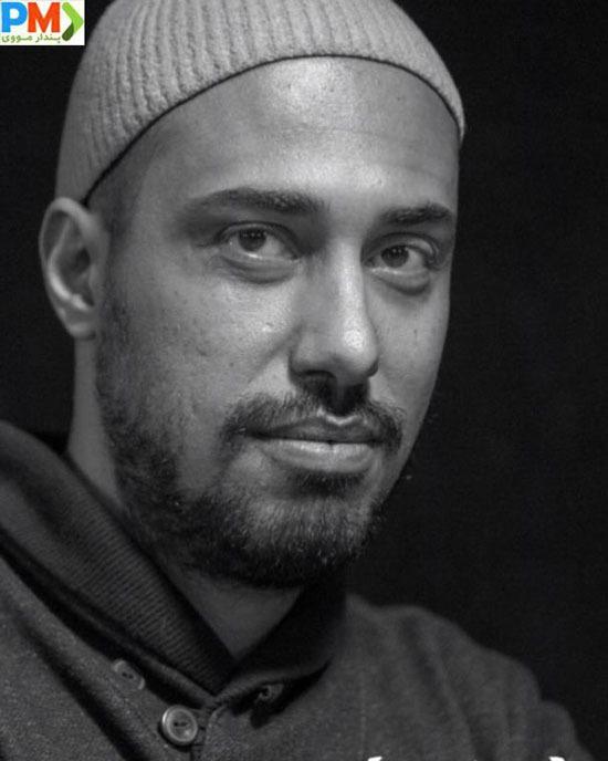 بیوگرافی امیرحسین طاهری و همسرش + زندگی شخصی و اینستاگرام