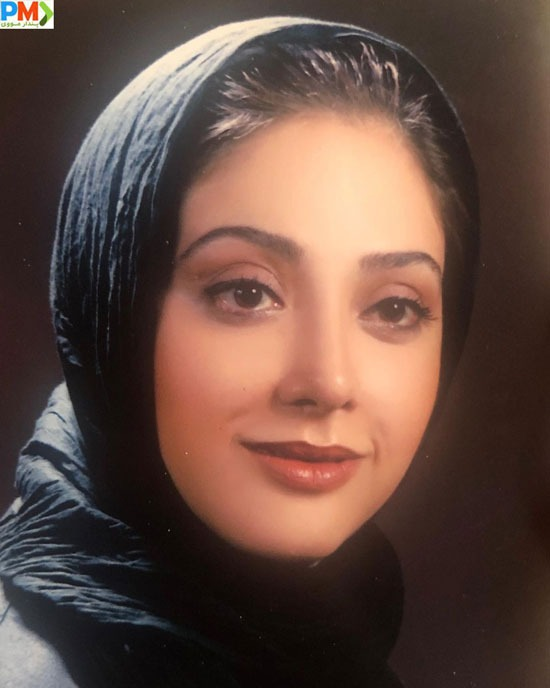 عکس ها و تصاویر اینستاگرامی مریم سلطانی