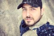 بیوگرافی محمدرضا غفاری و همسرش + زندگی شخصی و اینستاگرام