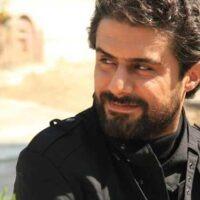 بیوگرافی وحید رهبانی و همسرش + عکس ها و تصاویر + اینستاگرام