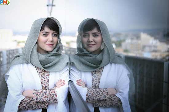 بیوگرافی ندا عقیقی و همسرش + عکس ها و تصاویر + اینستاگرام