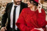 بیوگرافی سیما خضرآبادی و همسرش + عکس ها و تصاویر + اینستاگرام